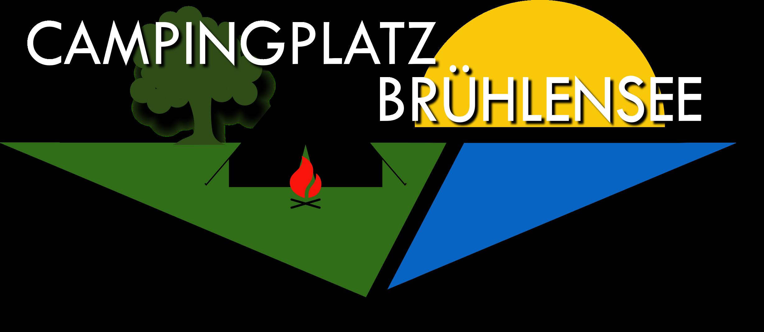 Campingplatz Brühlensee